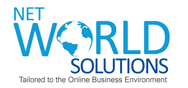 Net World Solutions is an Indian Website development company specializes in website design, web development, and ecommerce solutions.