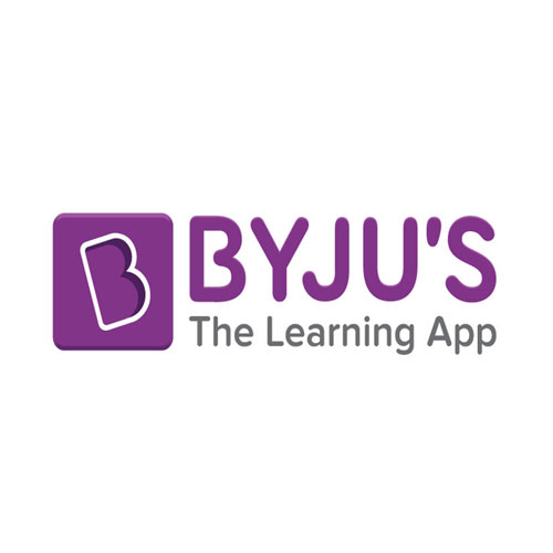 https://byjus.com