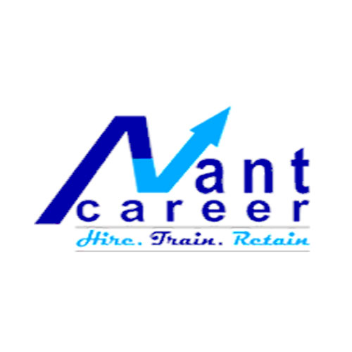 avantcareer.in/