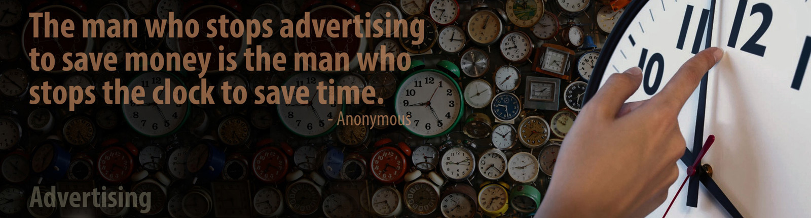 Advertising Is Definitely The Main Element To Targeted Visitors