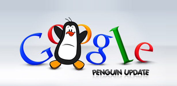 How Website Optimization Can Save You From The Google Penguin Update?
