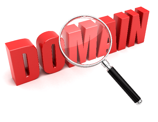 It Is Really Important To Choose The Very Best Domain Name For You Internet Business