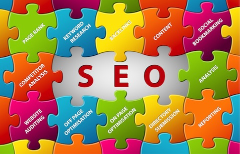 SEO-Has-Changed-Have-You-Notice