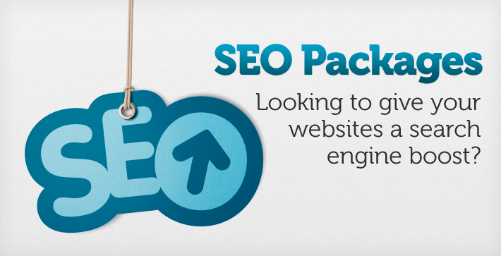 Selecting an SEO Package With Care