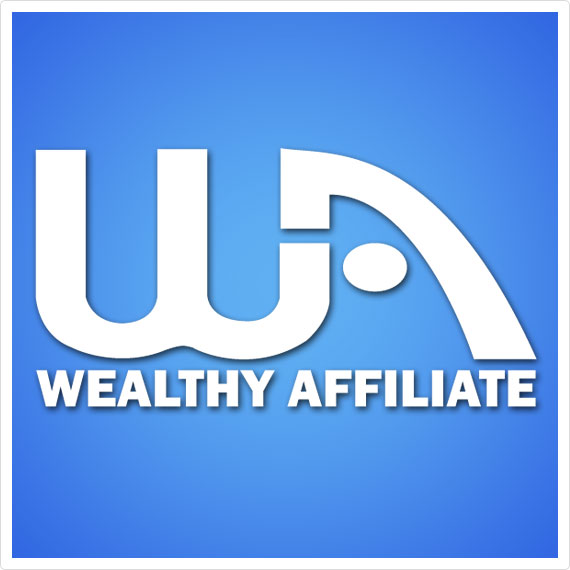 Thinking Of buying Wealthy Affiliate Membership?
