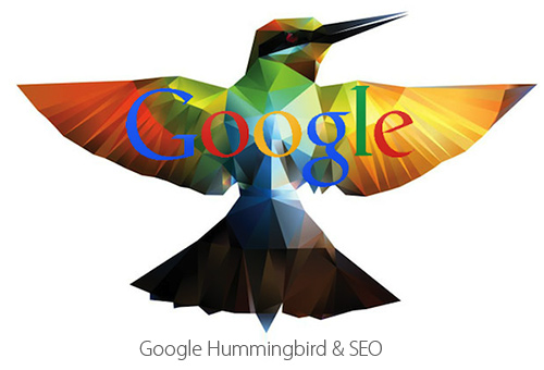 Top SEO techniques to counter-attack Google Hummingbird.