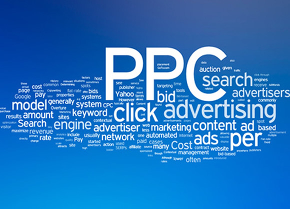 Using PPC Advertising to Create Targeted Website Traffic