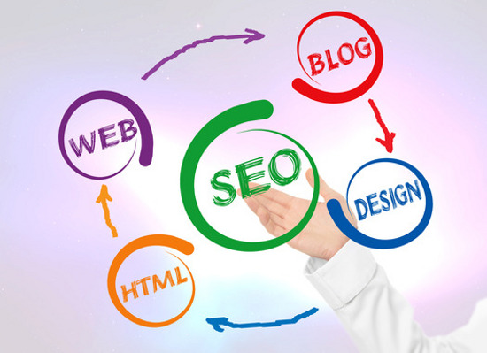 Which is the Right SEO Provider for You?