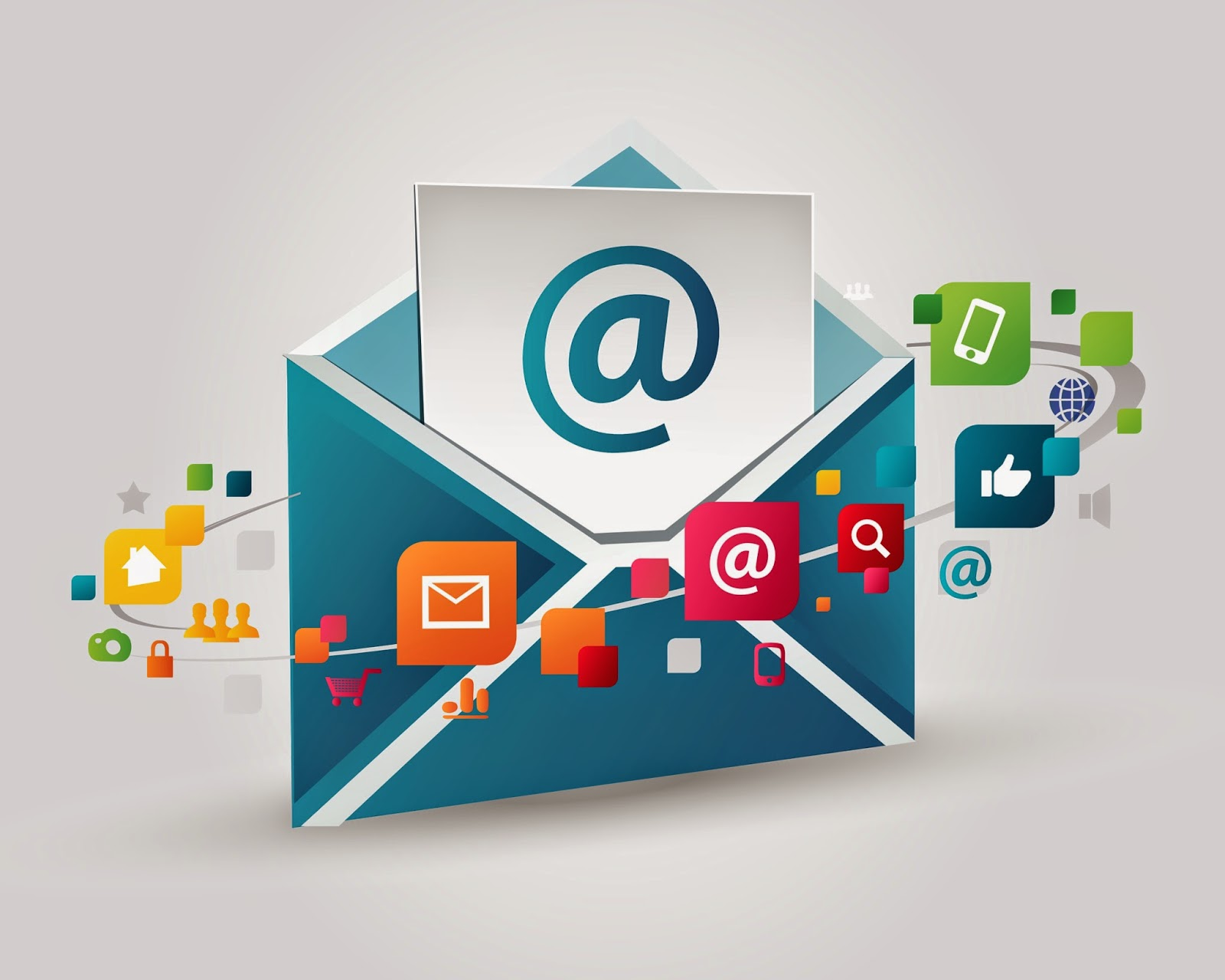 How You Can Build a Large and Responsive Email List