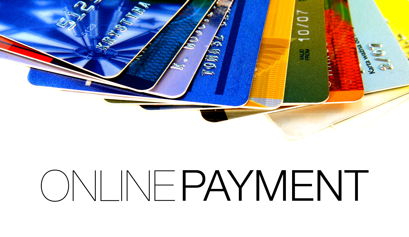 payu payment gateway integration