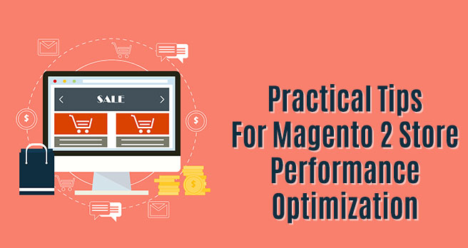 How to Speed up magento2 stores?