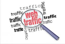 SEO Norway- Facts Concerning Getting More Traffic
